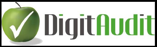 DigitAudit.hu – Számvitel-Könyvvizsgálat-Ellenőrzés